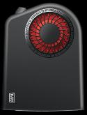 Termini™ II 1400