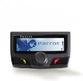 Parrot CK3100 LCD HF süsteem