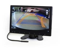 Monitor parkimiskaamerale CE-5MA2