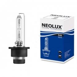 Neolux D2S xenon