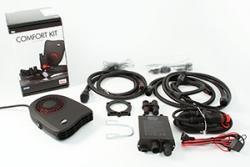 Calix Comfort Kit 1200 BC1205