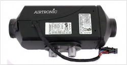 Airtronic D2 12/24V