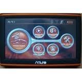 GPS Navio 5009