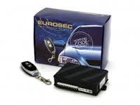 Eurosec 50 UH/AS