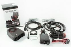 Calix Comfort Kit 1700 BC1205