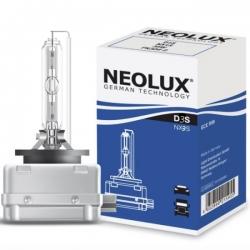 Neolux D3S xenon