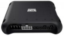 Defa DVS90 M can/plip