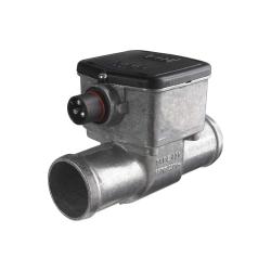 Defa 411420 seeria termostaadiga kütteelement